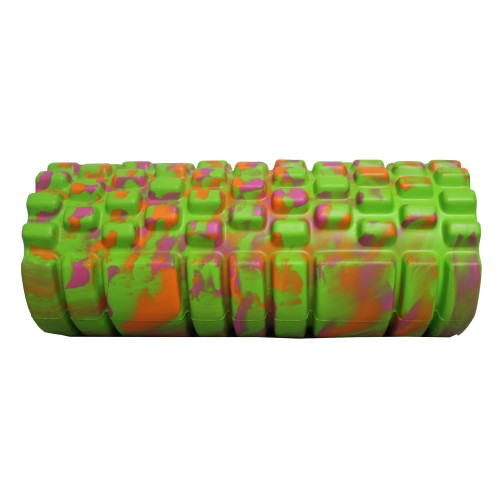 Camo Deep Tissue Massage Roller