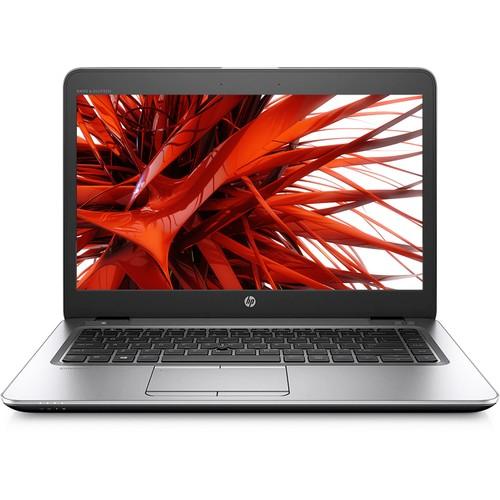 HP  Elitebook 840 G3 Intel i7 8GB RAM 180GB Win 10  WiFi B
