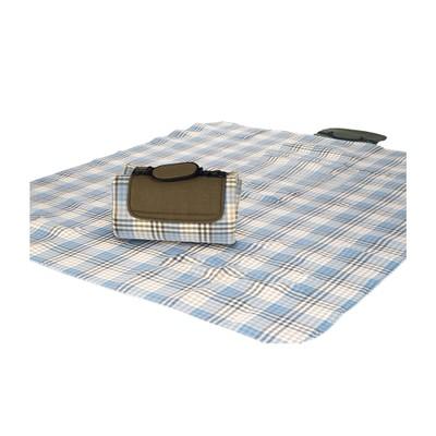 Picnic Plus Large Mega Mat WILD TARRAGON