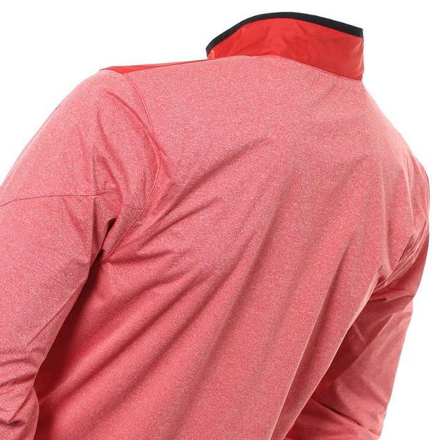 Nike MENS Golf Shield Zip Wind Jacket 726401 Size_Medium