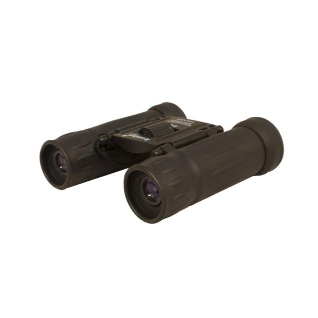 Levenhuk Atom 8x21 Binoculars