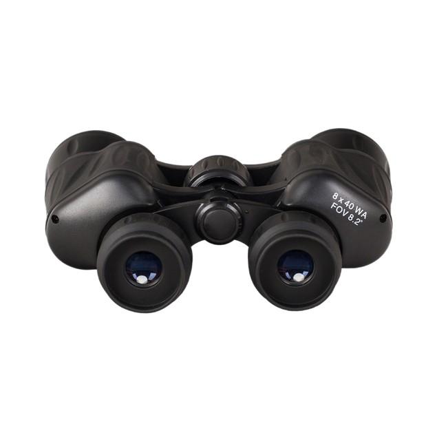 Levenhuk Atom 8x40 Binoculars