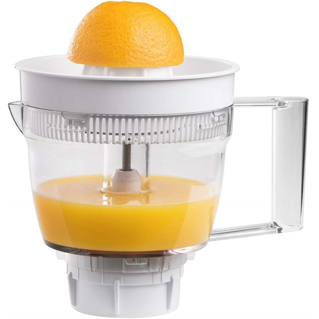 Oster Citrus Juice Blender, Made w/ BPA-free Plastic, Capacity: 750 ml,