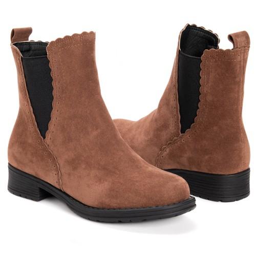 MUK LUKS ® Women's Kiki Boots