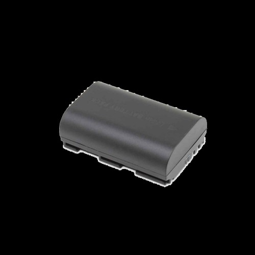 Replacement Battery for Canon LP-E6