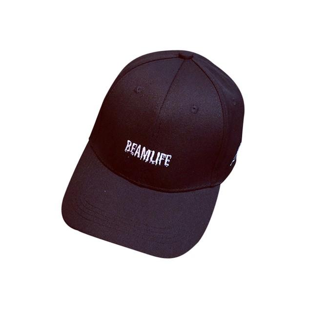 Women Men Baseball Outdoor Sport Running Cap Adjustable Hat o