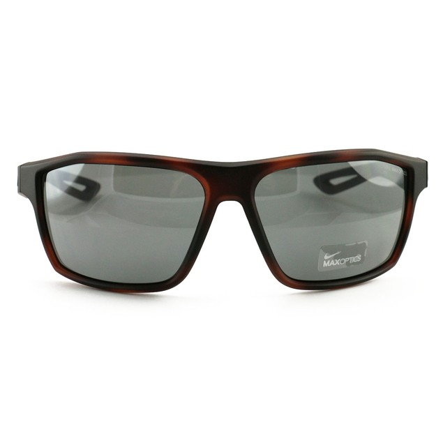 Nike Men Sunglasses EV0940 200 Tortoise, Brown Full Rim 65 15 135