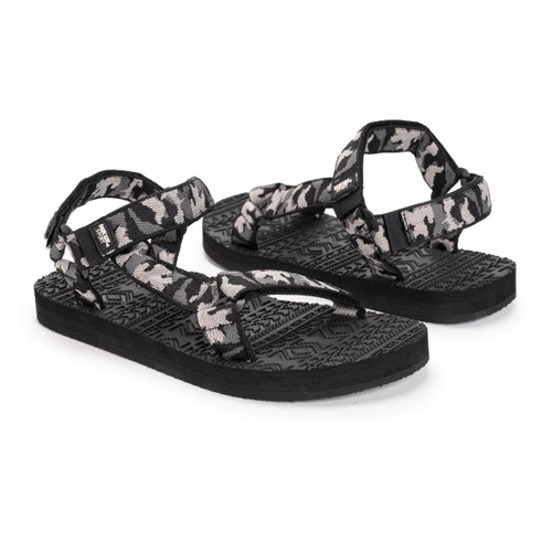 MUK LUKS® Men's Tristian Sandals