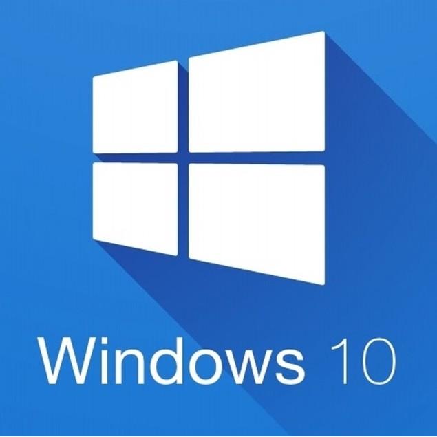 "Dell 13.3"" Latitude 3330 (Intel Core i3, 4GB RAM, 250GB HDD, Windows 10)"