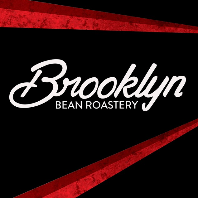 Brooklyn Beans Flavored Coffee Variety Pack Pods, for Keurig 2.0 , 40 count