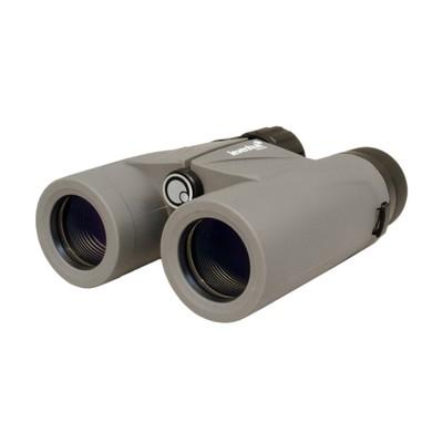 Levenhuk Karma Plus 8x32 Binoculars