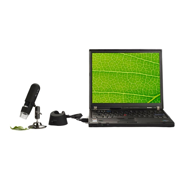 Levenhuk DTX 30 Digital Microscope