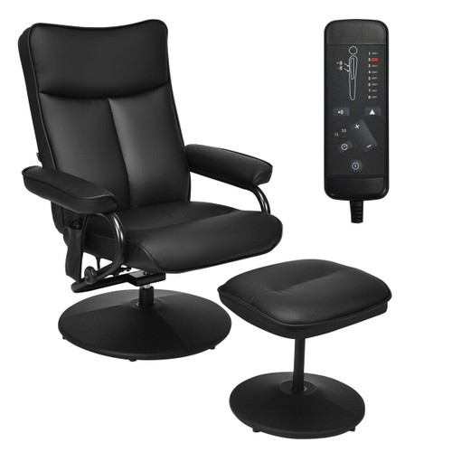 Massage Recliner Chair Lounge