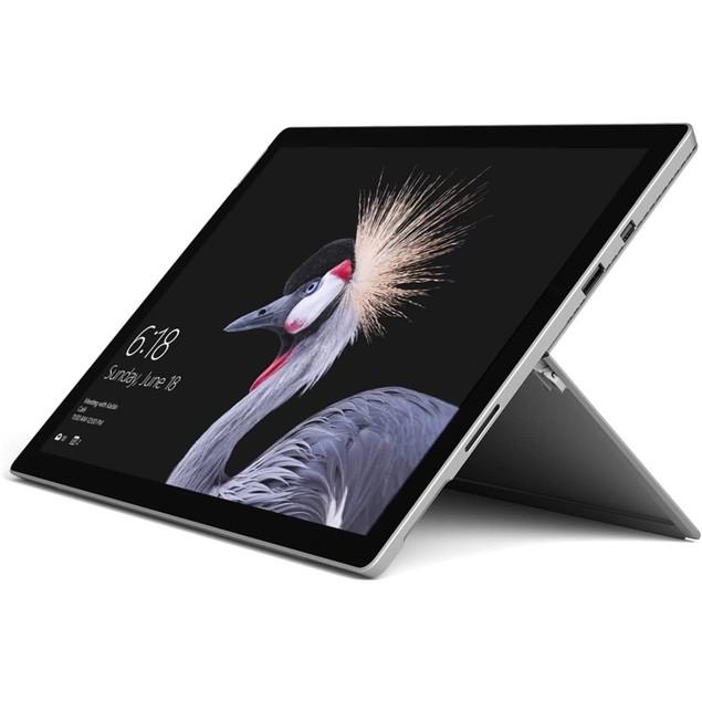 "Microsoft Surface Pro MSSU0067 12.3"" 256GB,Platinum"