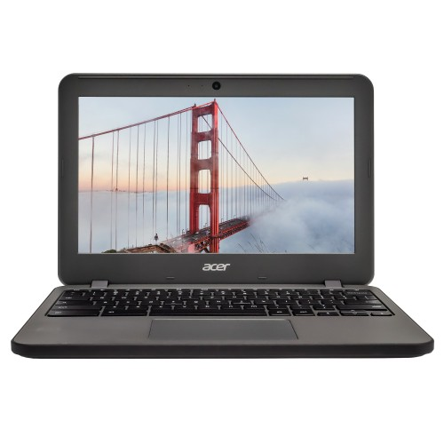 Acer Chromebook C731T-C42N