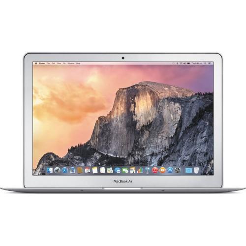 "Apple MacBook Air Laptop Core i5 1.7GHz 4GB RAM 128GB SSD 11.6"" MD224LL/A - B Grade"