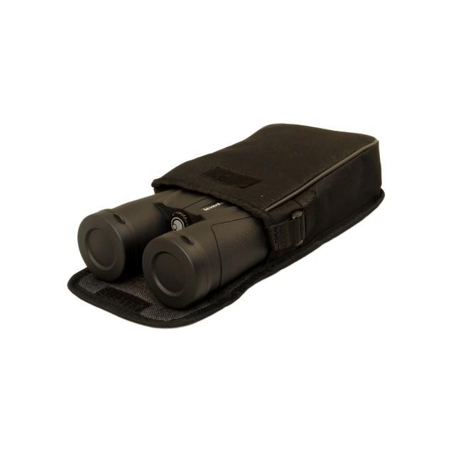 Levenhuk Karma 8x42 Binoculars