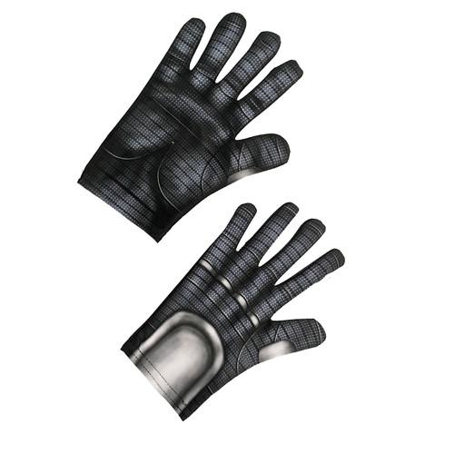 Adult Avengers: Endgame Ant-Man Gloves