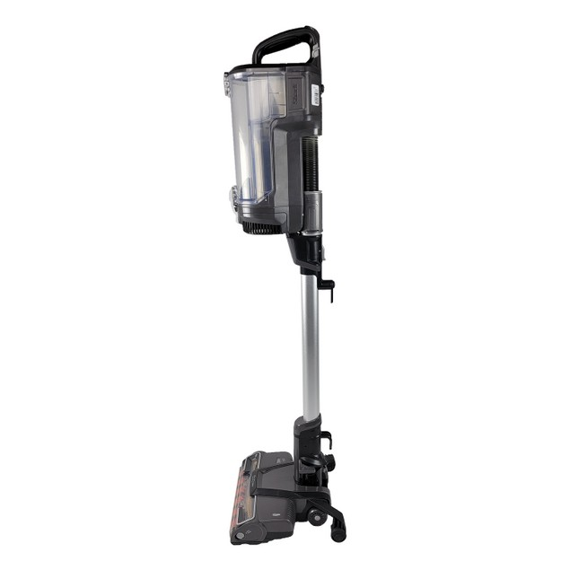 Shark Apex UpLight Vacuum Cleaner with Lift-Away DuoClean, QU603Q
