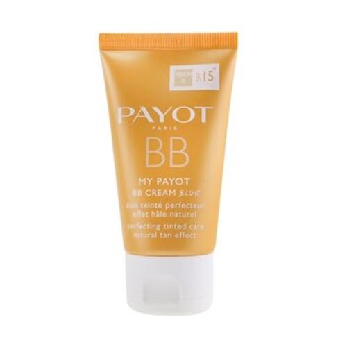 PayotMy Payot BB Cream Blur SPF15  02 Medium