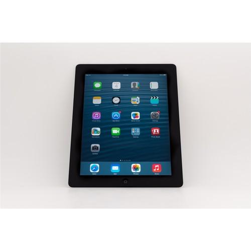 """Apple iPad 2 9.7"""", MC774LL/A, Silver/Black, 1GHz/512MB RAM/32GB Flash (Certifie"""