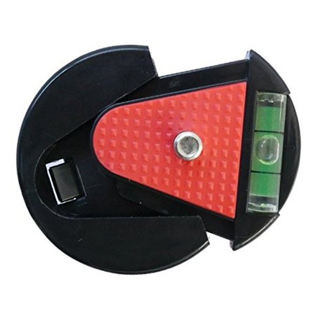 "I3ePro BP-OKTO12 12"" Tripod for Panasonic Lumix FZ30 Digital Camera"