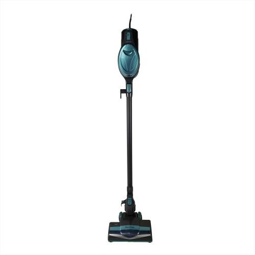 Shark Rocket Ultra-Light Bagless Vacuum - Blue