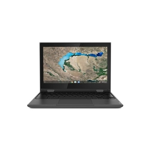 """Lenovo Chromebook 300e 2-in-1 11.6"""",Black(Certified Refurbished)"""