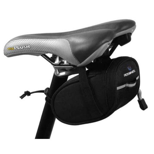 Bicycle Seat Saddle Bag