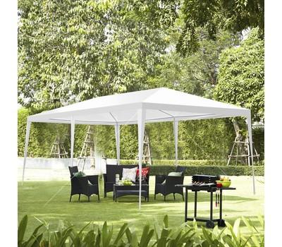 10x20 Canopy Heavy Duty Gazebo Tent Was: $156.49 Now: $114.99.