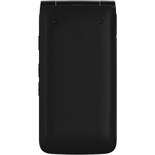 Alcatel GO Flip2 AT&T 4G LTE HD Voice FlipPhone