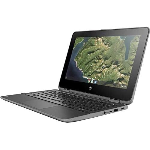 "HP 11.6"" G2 Chromebook (2GB RAM, 16GB SSD)"