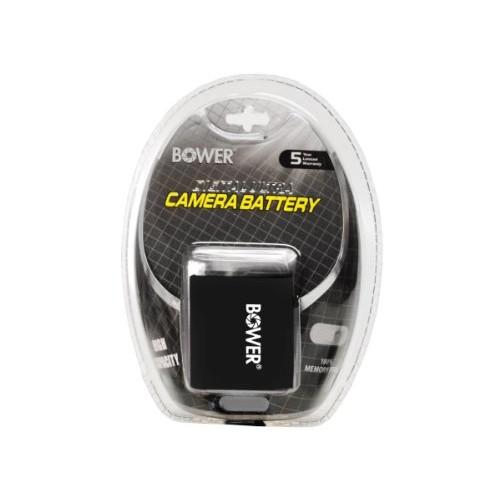 New - Digital Camera Battery Canon Lp-E10 - Xpdce10
