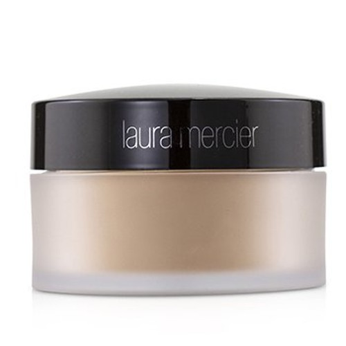Laura Mercier Loose Setting Powder - Translucent Medium Deep