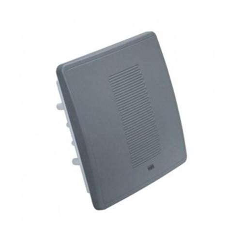 Cisco Aironet 1400 Wireless Access Point (Refurbished)