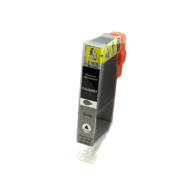 Canon CLI-226 Compatible Ink