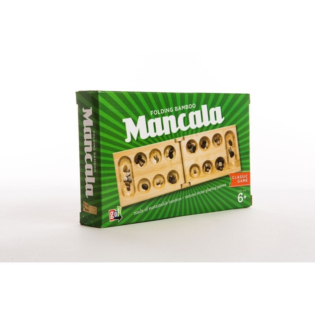Mancala Game,  by PETPRO