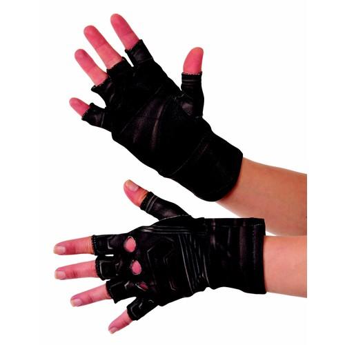 Kids Avengers: Endgame Captain America Gloves
