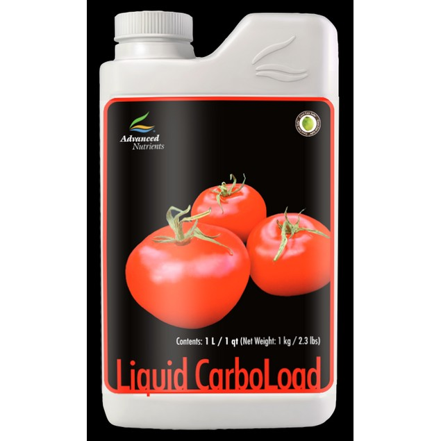 Advanced Nutrients CarboLoad 1L