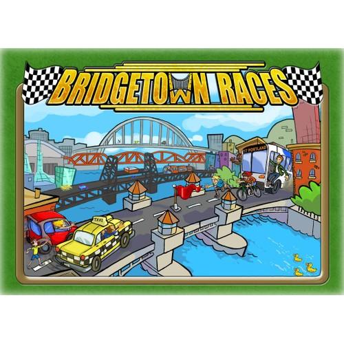 Bridgetown Races