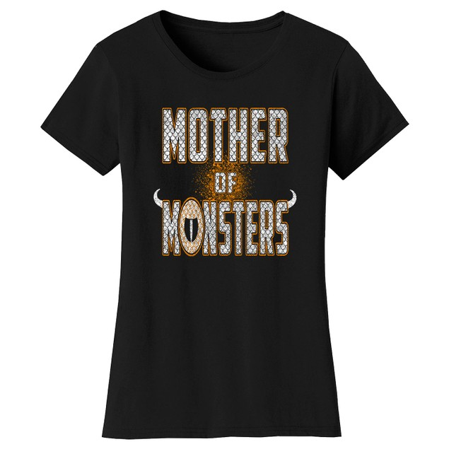 Women's Awesome Halloween T-Shirts