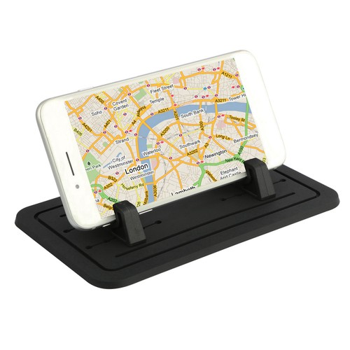 Car Silicone Phone Holder Mount Mat