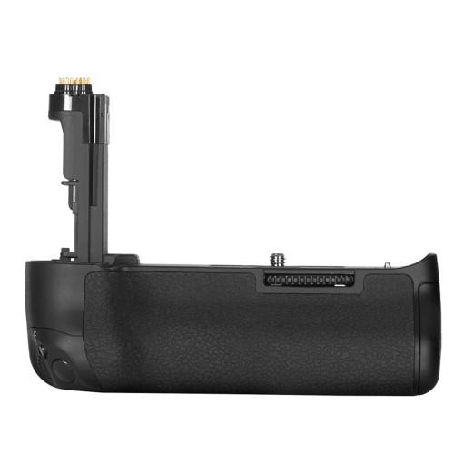 Vivitar VIV-PG-5DMIV BG-E20 Pro Series Multi-Power Battery Grip for Canon EOS 5D Mark IV DSLR Camera