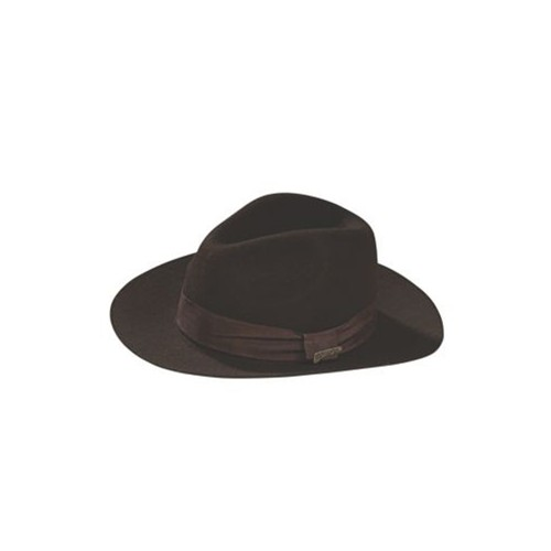 Deluxe Kids Indiana Jones Hat