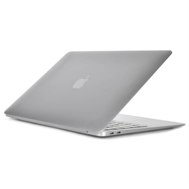 """Apple MacBook Air MRE82LL/A 13.3"""" 512GB i5-8210Y macOS,Space Gray (Scratch and"""