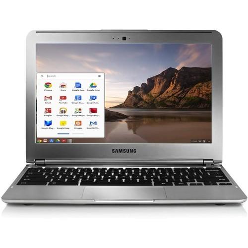 "Samsung 11.6"" Chromebook XE303C12 (2GB RAM, 16GB SSD)"