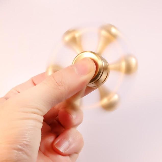 Ball Fidget Spinner