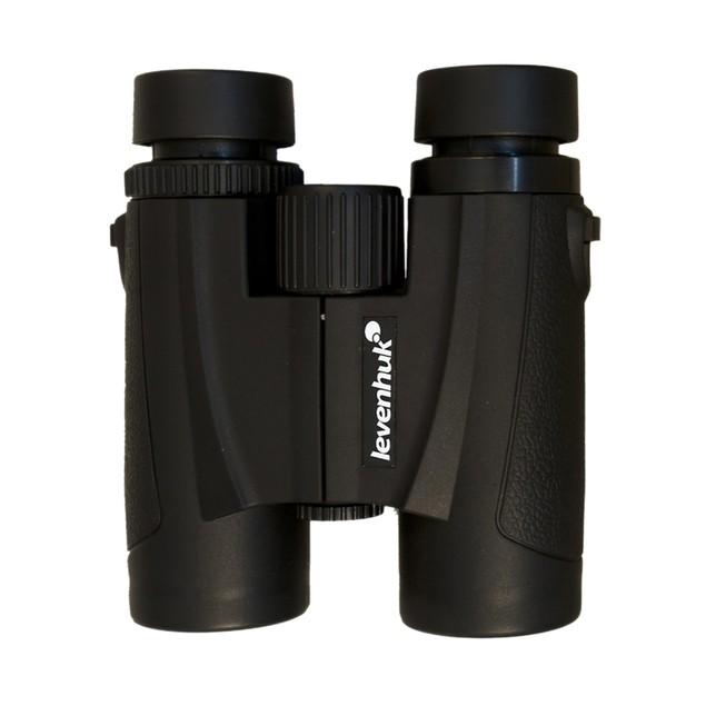 Levenhuk Karma 8x32 Binoculars