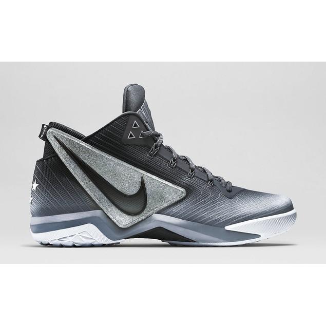 Men's Nike Zoom Field General (654859 011) SZ 11 (29 CM)