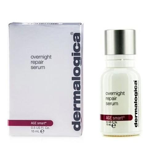 DermalogicaAge Smart Overnight Repair Serum